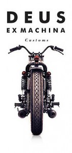 custom_motorcycles