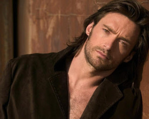hugh-jackman-long-hair