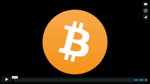 The Bitcoin Doco